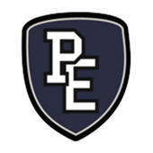 The P.E. Club icon