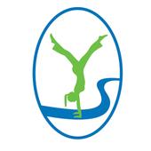 YogaStream icon