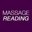 Massage in Reading - LMP icon