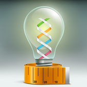DNA Connect icon