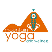 Mountain Yoga & Wellness icon