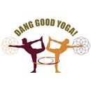 Dang Good Yoga! icon