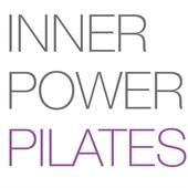 Inner Power Pilates - UK icon
