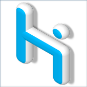 Healindonesia icon