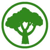 힐링전남 - 산 소개 icon