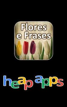 Flores E Frases For Android Apk Download