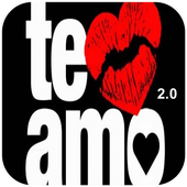 TE AMO 2.0 icon