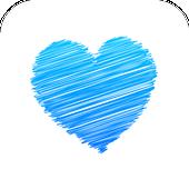 Heart-ハート icon