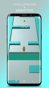 DANGER LANE - IRMAChallenge apk screenshot