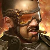 War pioneer (Unreleased) icon