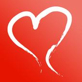 HeartBit icon