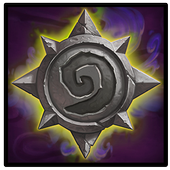 Arena Tier for HearthStone icon