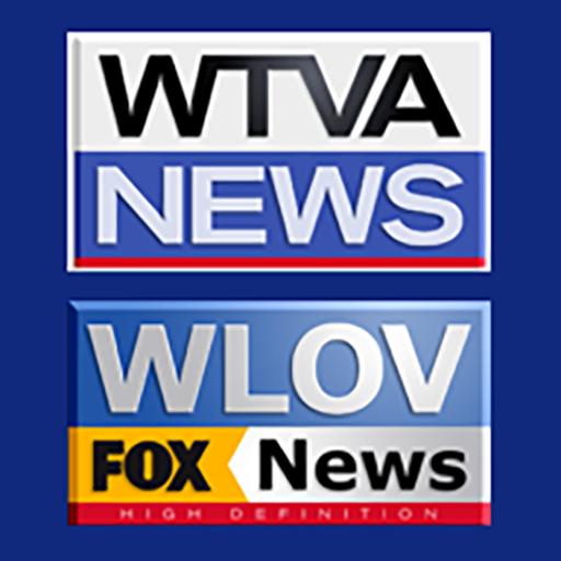 WTVA -WLOV News App