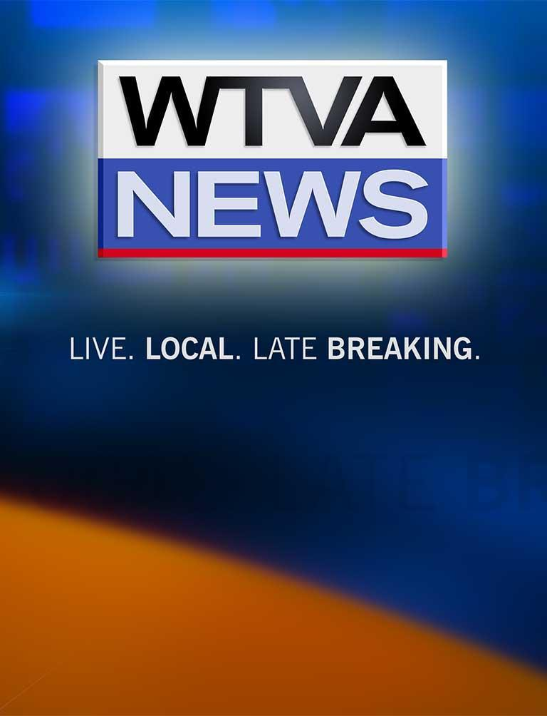 WTVA -WLOV News App for Android - APK Download