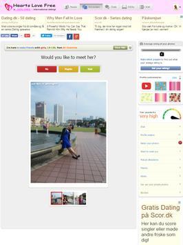 online dating app download apk