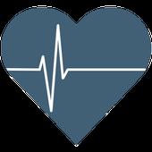 Heart Rate Checker Prank icon
