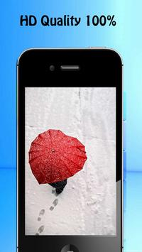 Heart Wallpapers apk screenshot