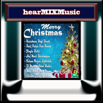 Lagu Selamat Natal 2018 screenshot 1