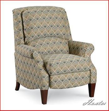 Hearns Furniture apk screenshot