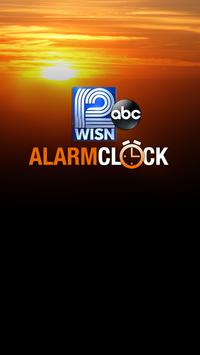 Alarm Clock WISN 12 Milwaukee for Android - APK Download