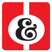 Road & Track Now icon