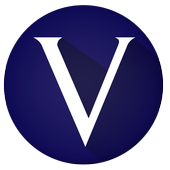 Veranda Now icon