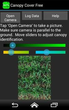 Canopy Cover Free apk screenshot