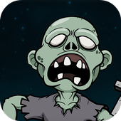Monster Match Game icon