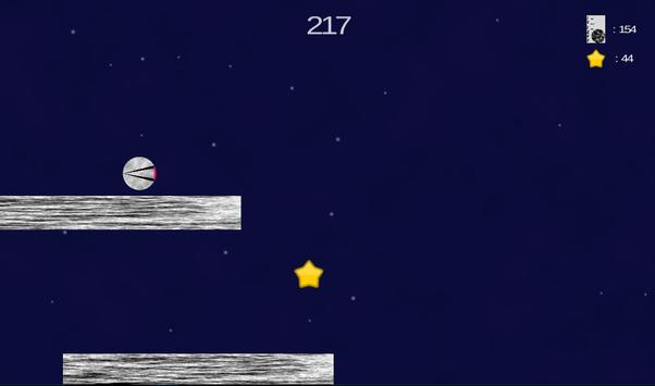 Cherino apk screenshot