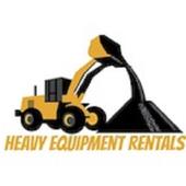 HeavyRent icon