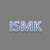 ISMK icon