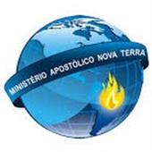 MantVida 2017 icon
