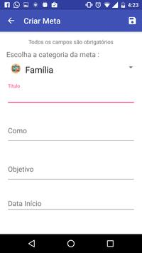MantVida 2017 screenshot 4