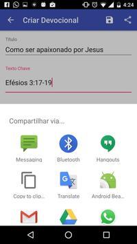 MantVida 2017 screenshot 5