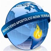 MantVida 2018 icon