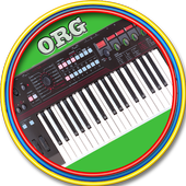 ORG Pro icon