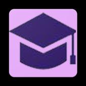 بايونير ايرمور icon