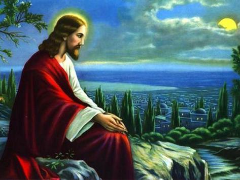 Imágenes Jesus screenshot 4