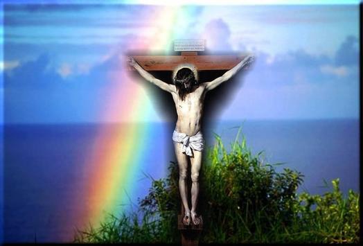 Imágenes Jesus screenshot 1