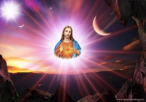 Imágenes Jesus screenshot 3
