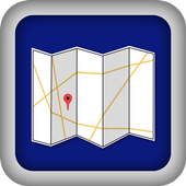 Georgetown Maps icon