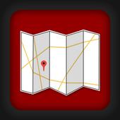 Denver U Maps icon