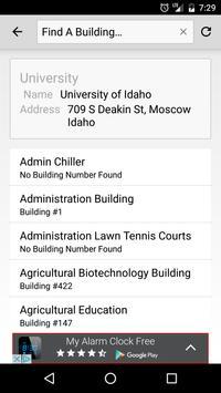 Idaho Maps screenshot 3