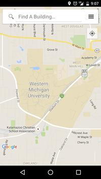 Western Michigan Maps for Android - APK Download
