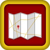 Wisconsin Maps icon