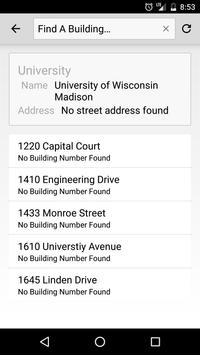 Wisconsin Maps apk screenshot