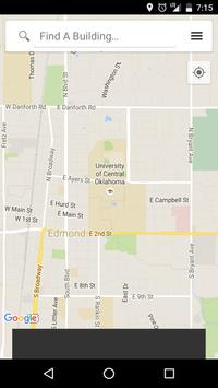 Uco Maps For Android Apk Download