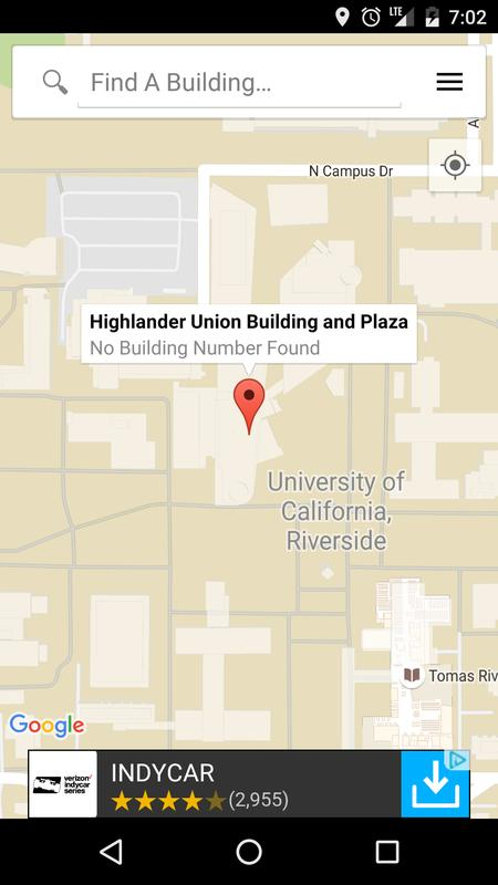 Uc Riverside Maps For Android Apk Download