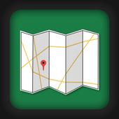 Wilmington Maps icon