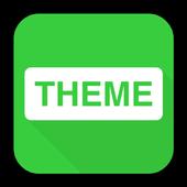 Theme Changer icon